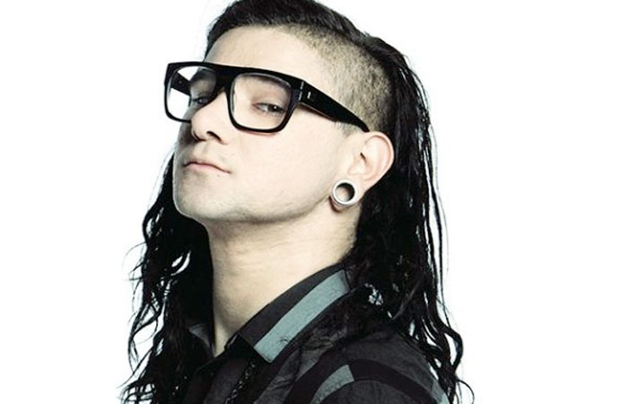 skrillex-10-artist-albums-you-need-to-hear-in-2014