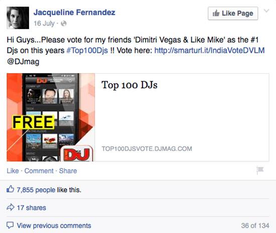 dj-mag-top-top-2014-jacqueline-fernandez