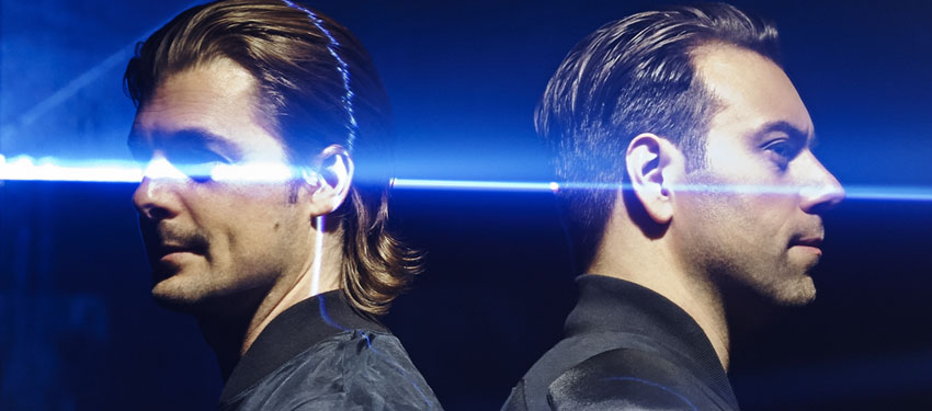 stereosonic-must-see-acts-axwellingrosso