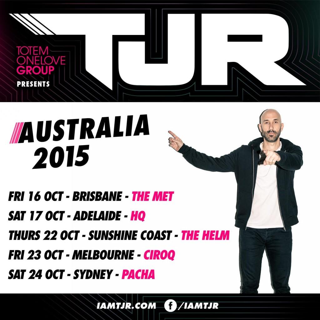 tjr-australian-tour-2015