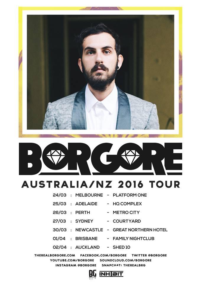 borgore-australia2016