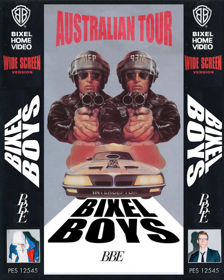 bixel-boys-aus-tour-2016-poster