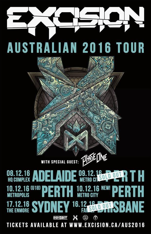 excision-2017-australian-tour-ozedm