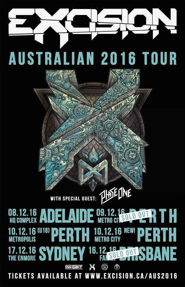 excision-2017-australian-tour-ozedm