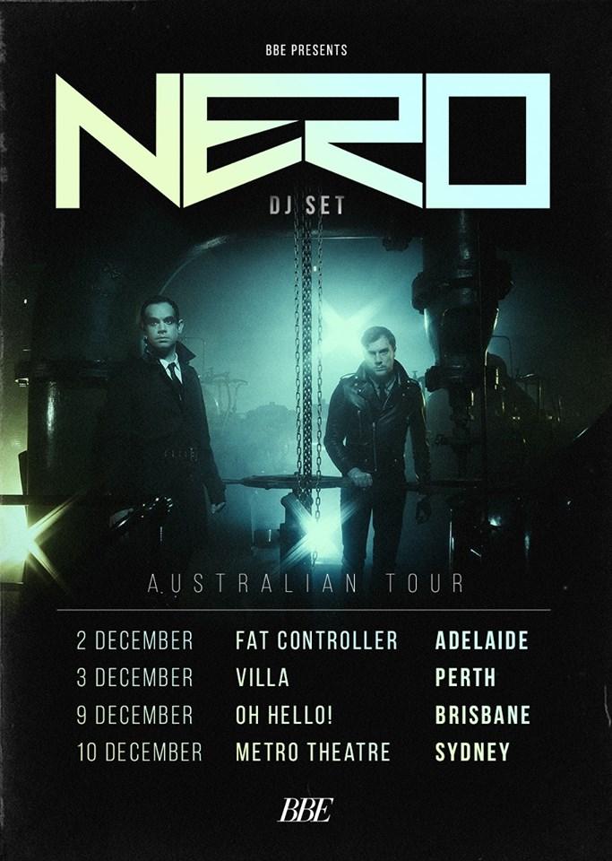 nero-australian-tour-2016-oz-edm