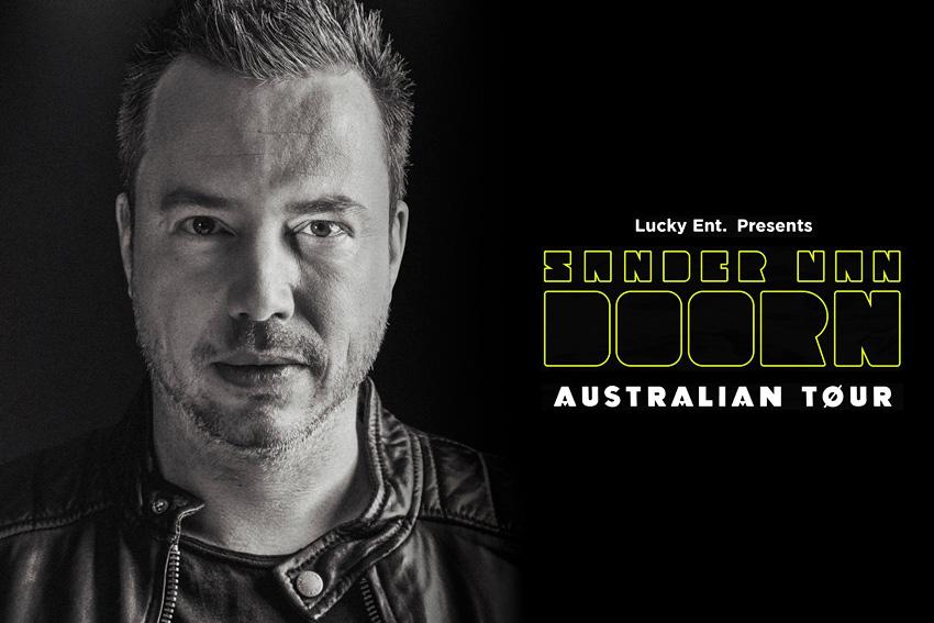 sander-van-doorn-australian-tour-2016-press