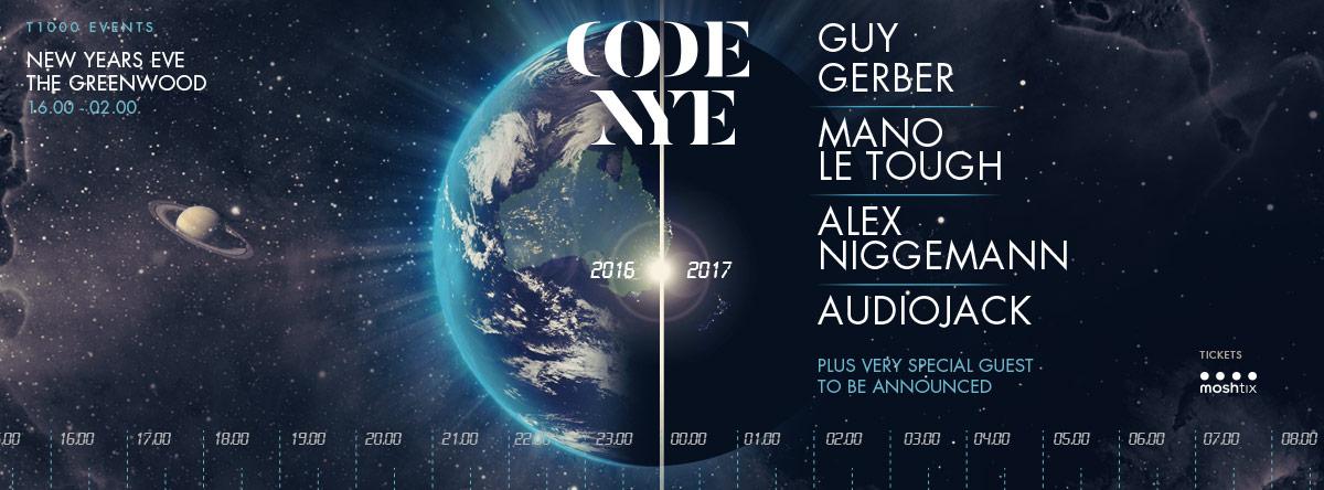 code-nye-sydney-2016-oz-edm-banner