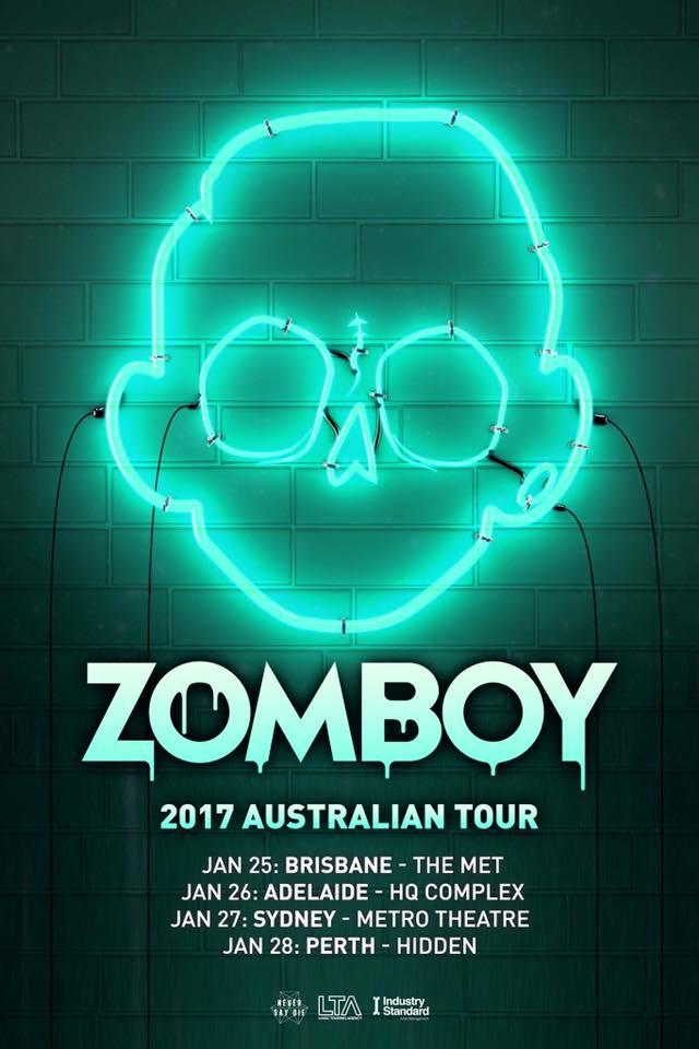 zomboy-2017-australian-tour