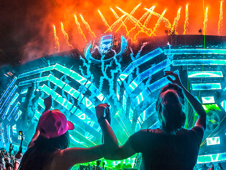 ultra-music-festival-2017-phase-1-lineup-miami-oz-edm-feature