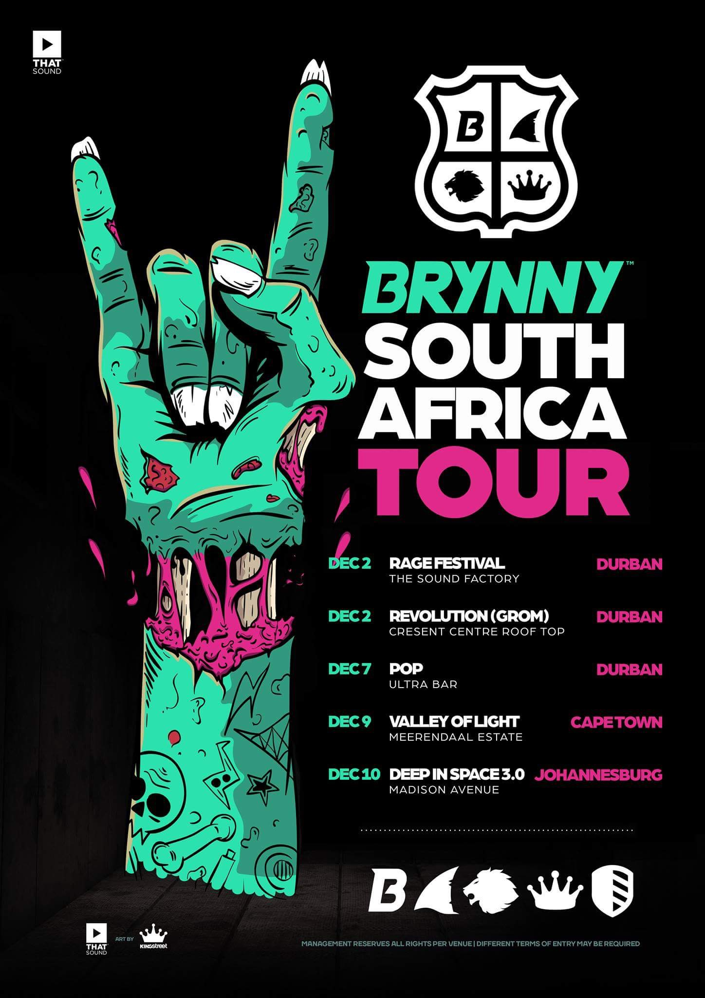 brynny-south-africa-oz-edm-2016