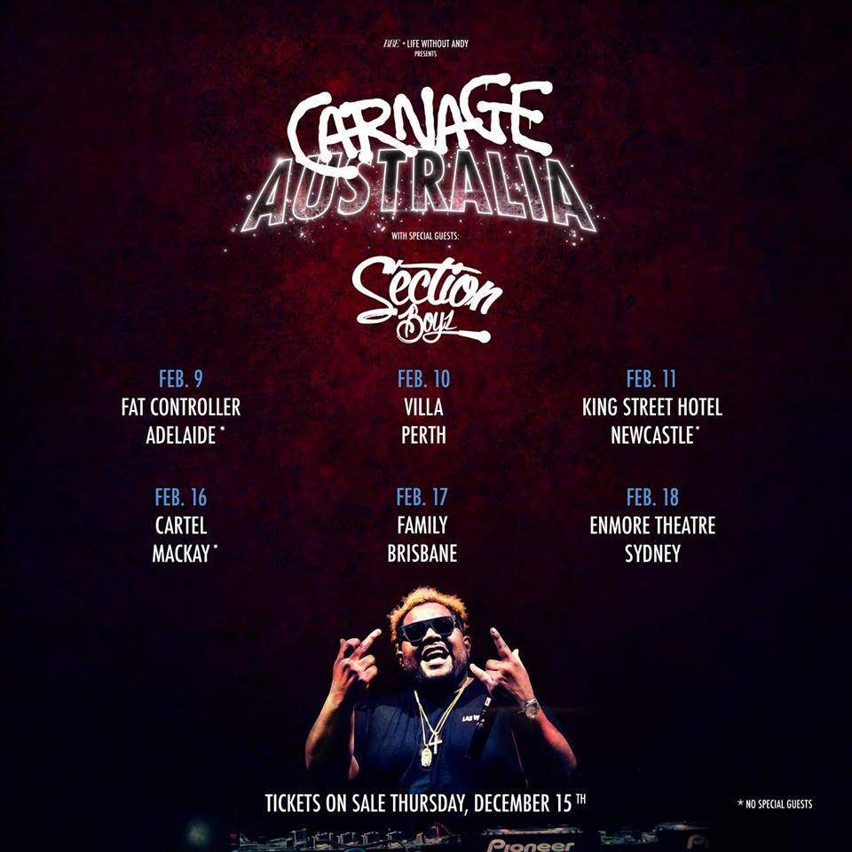 carnage-2017-australian-tour-ozedm-poster2
