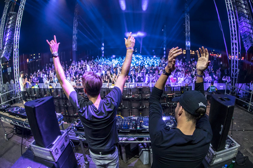 delta-heavy-announce-australian-new-zealand-tour-press-oz-edm