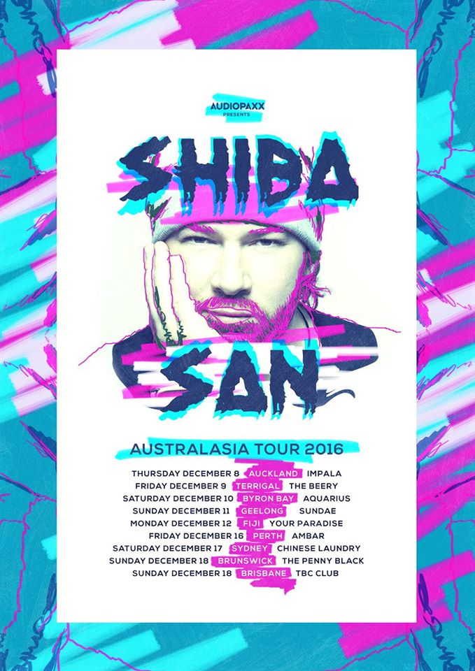 shiba-san-ozedm-2016-poster