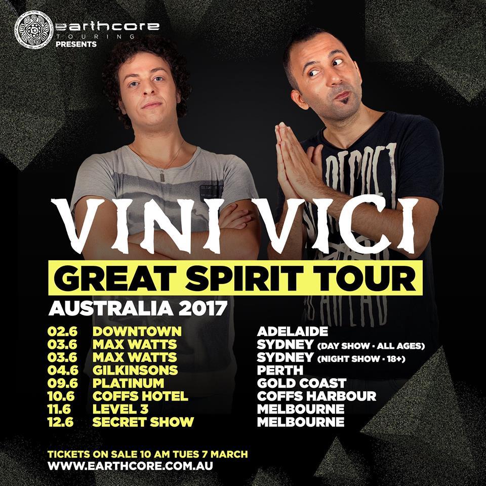 vini-vici-australian-tour-2017