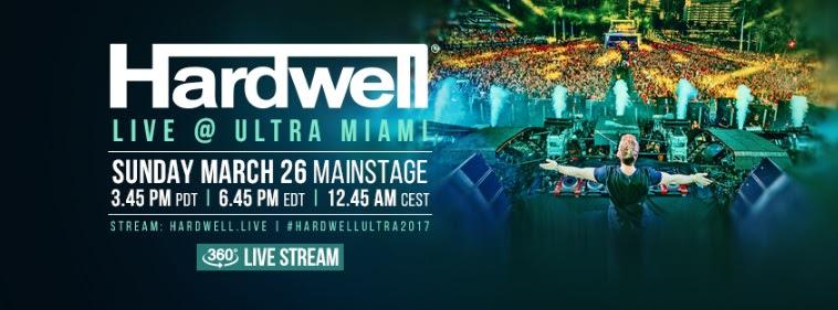 hardwell-ultra-live-stream