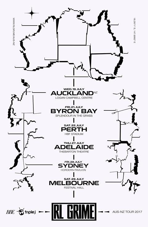 rl-grime-tour-australia-2017