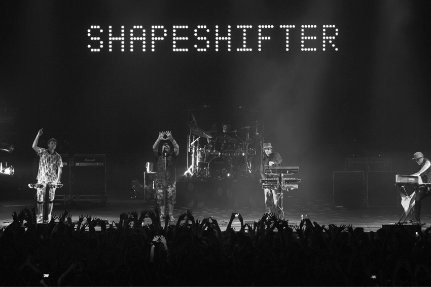 shapeshifter-oz-edm-interview-press