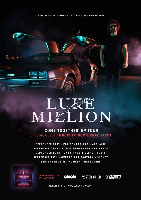 luke-million-oz-edm-2017-tour-poster