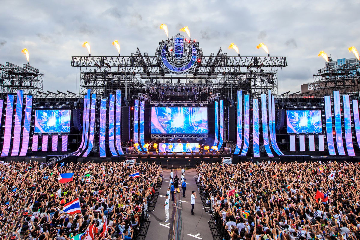 ultra-worldwide-india-taiwan-hong-kong-oz-edm