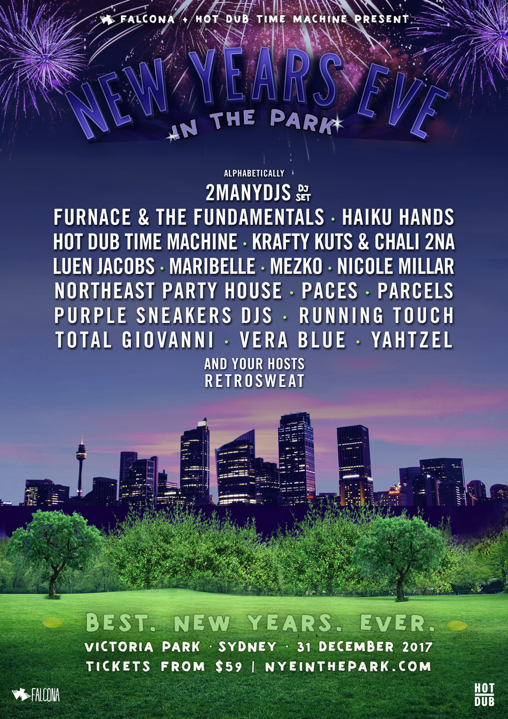 nye-in-the-park-2017-lineup