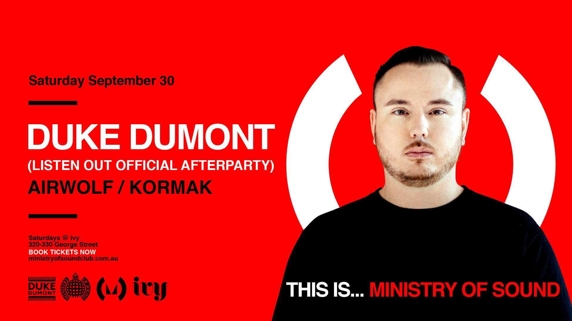 duke-dumont-sydney-2017-listen-out-after-party-oz-edm