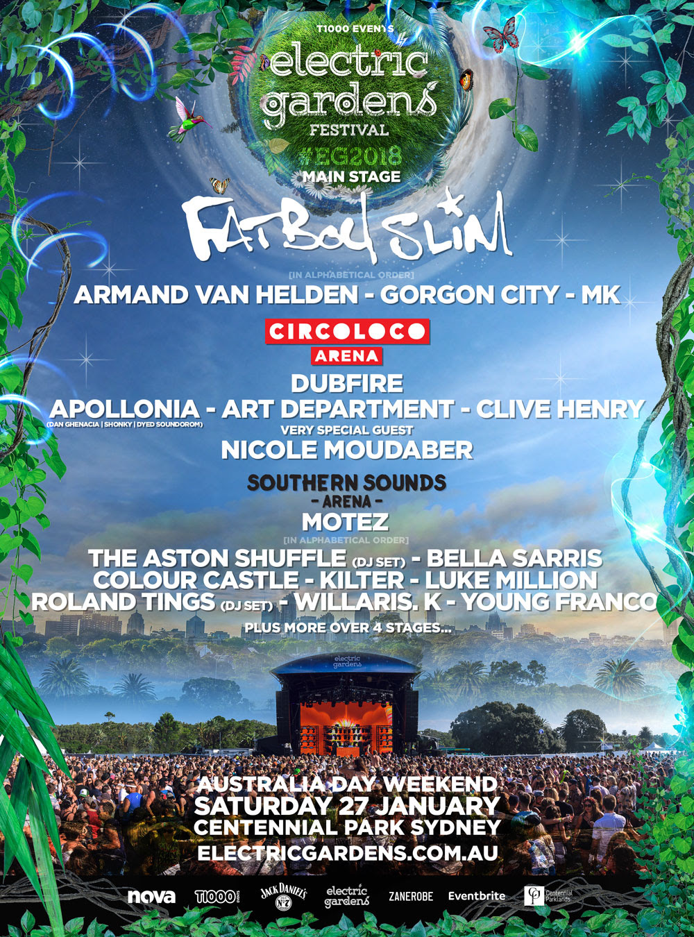 electric-gardens-australia-phase-2-lineup-oz-edm