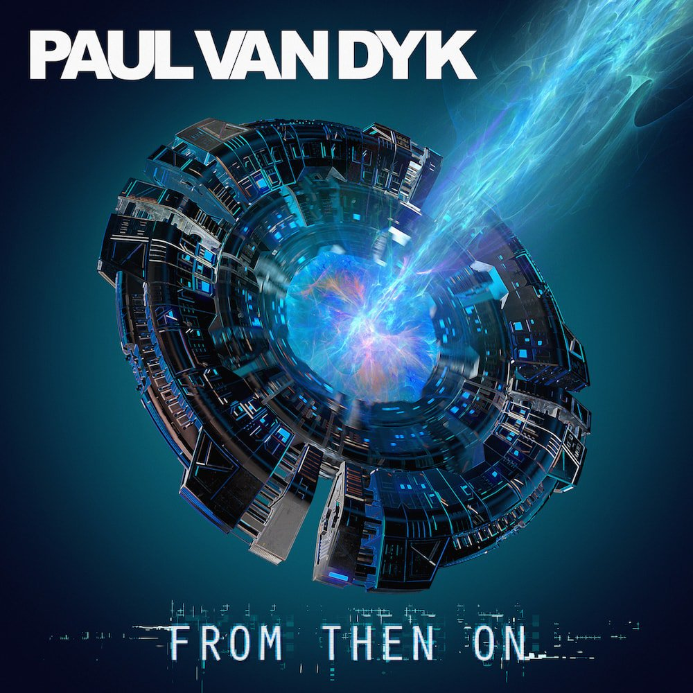 paul-van-dyk-from-then-on