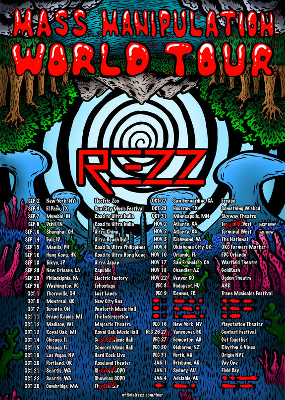 rezz-world-tour-dates-2017