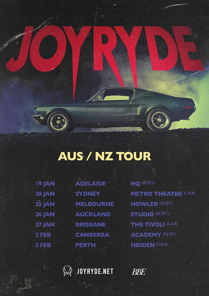 joyryde-australian-tour