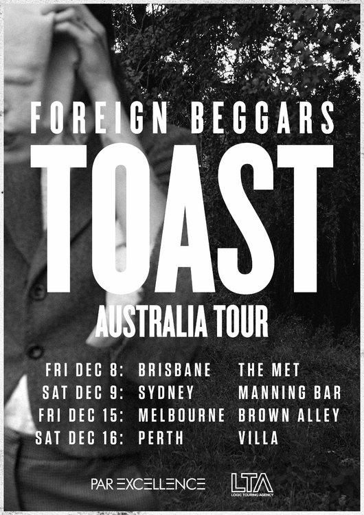 toast-tour