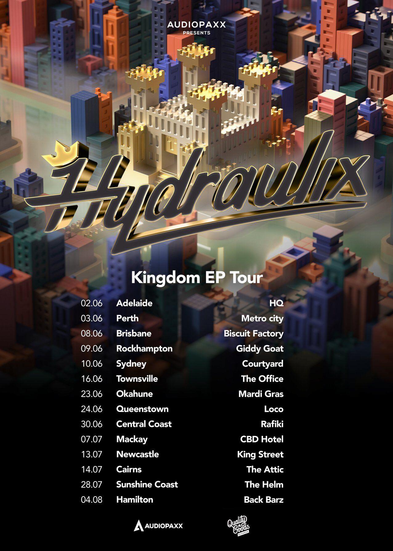 Hydraulix AU NZ Tour Artwork_preview