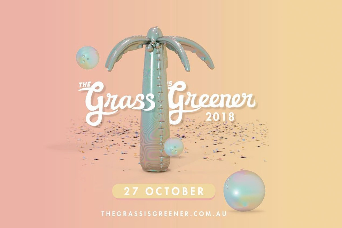 the-grass-is-greener-festival-lineup-2018-oz-edm-feature