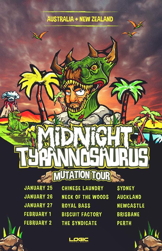midnight-tyrannosaurus-mutation-tour-australia-oz-edm-2019