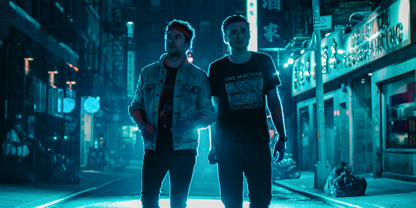 edm-10-artists-to-watch-2019-the-midnight