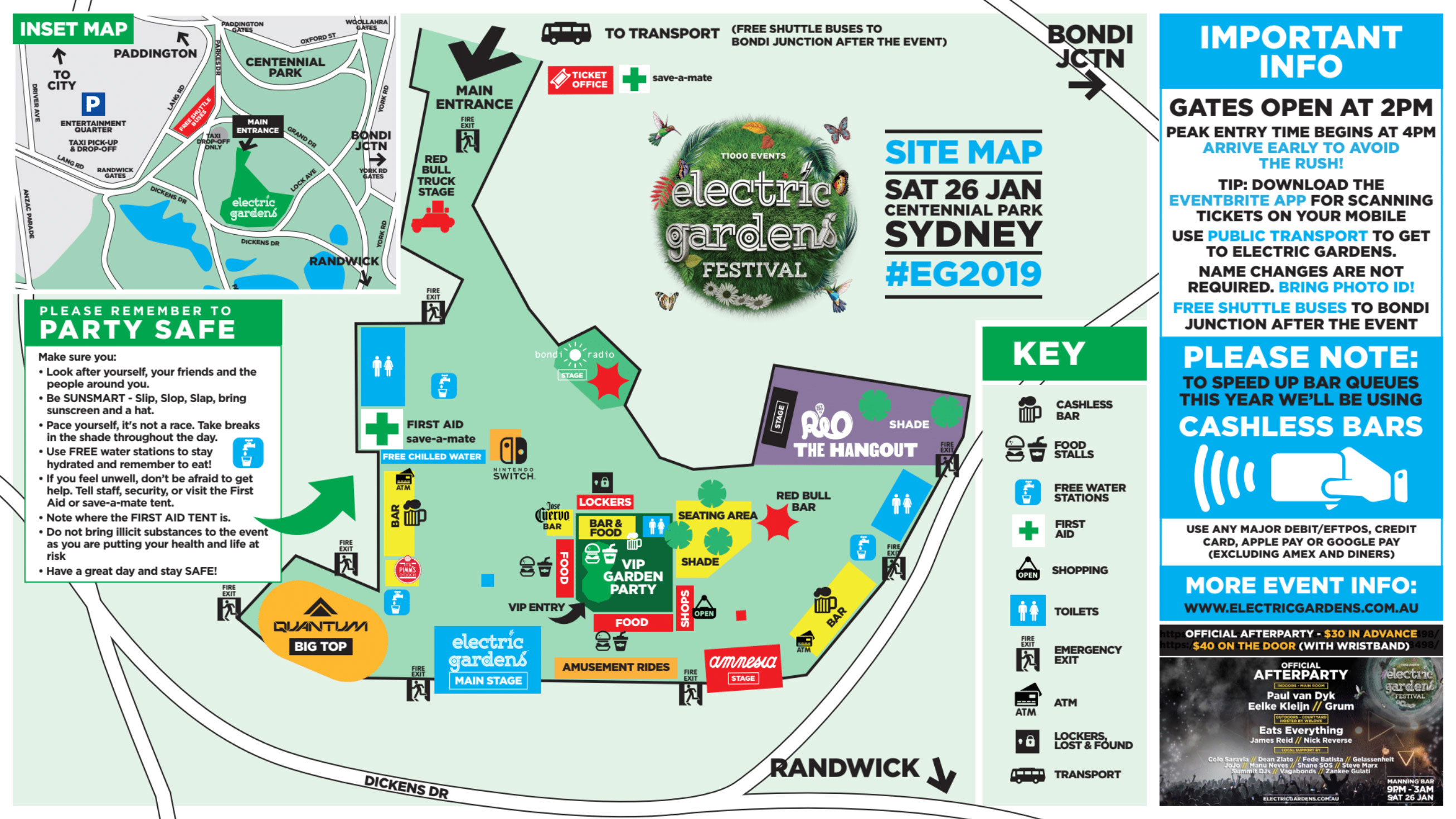 electric-gardens-festival-map-2019-oz-edm