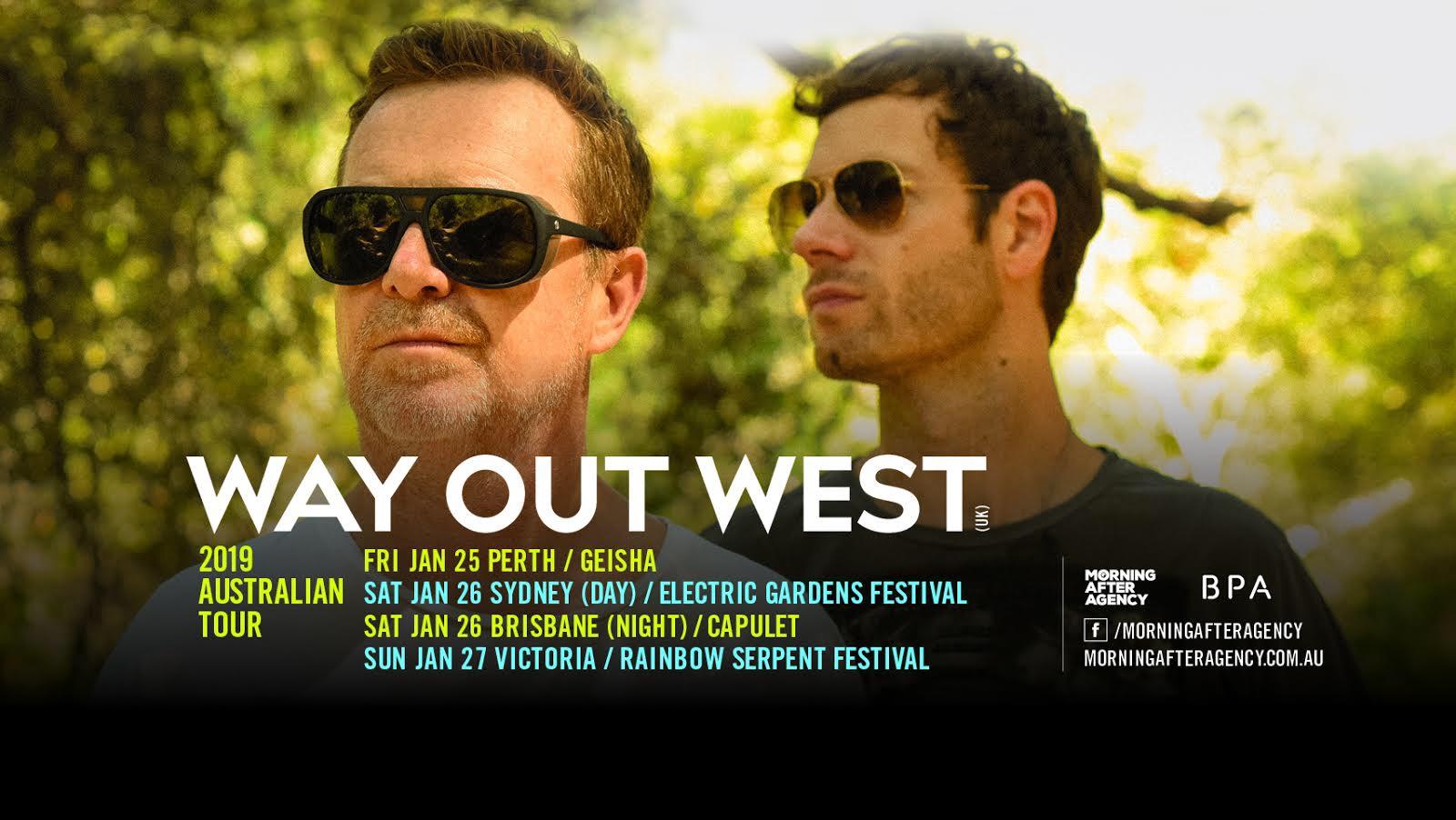 way-out-west-australian-tour-2019