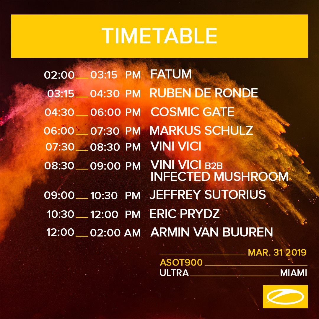 asot900-miami-set-times-2019-oz-edm