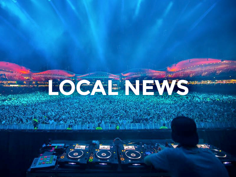 local-news-menu-oz-edm