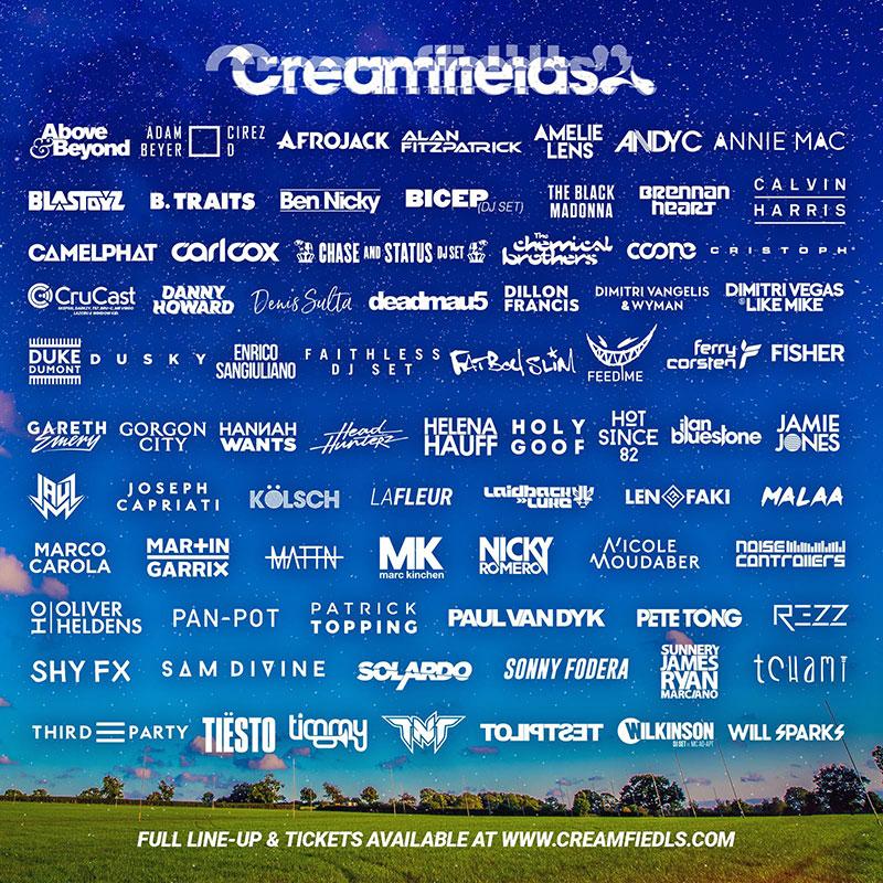 creamfields-2019-oz-edm-poster