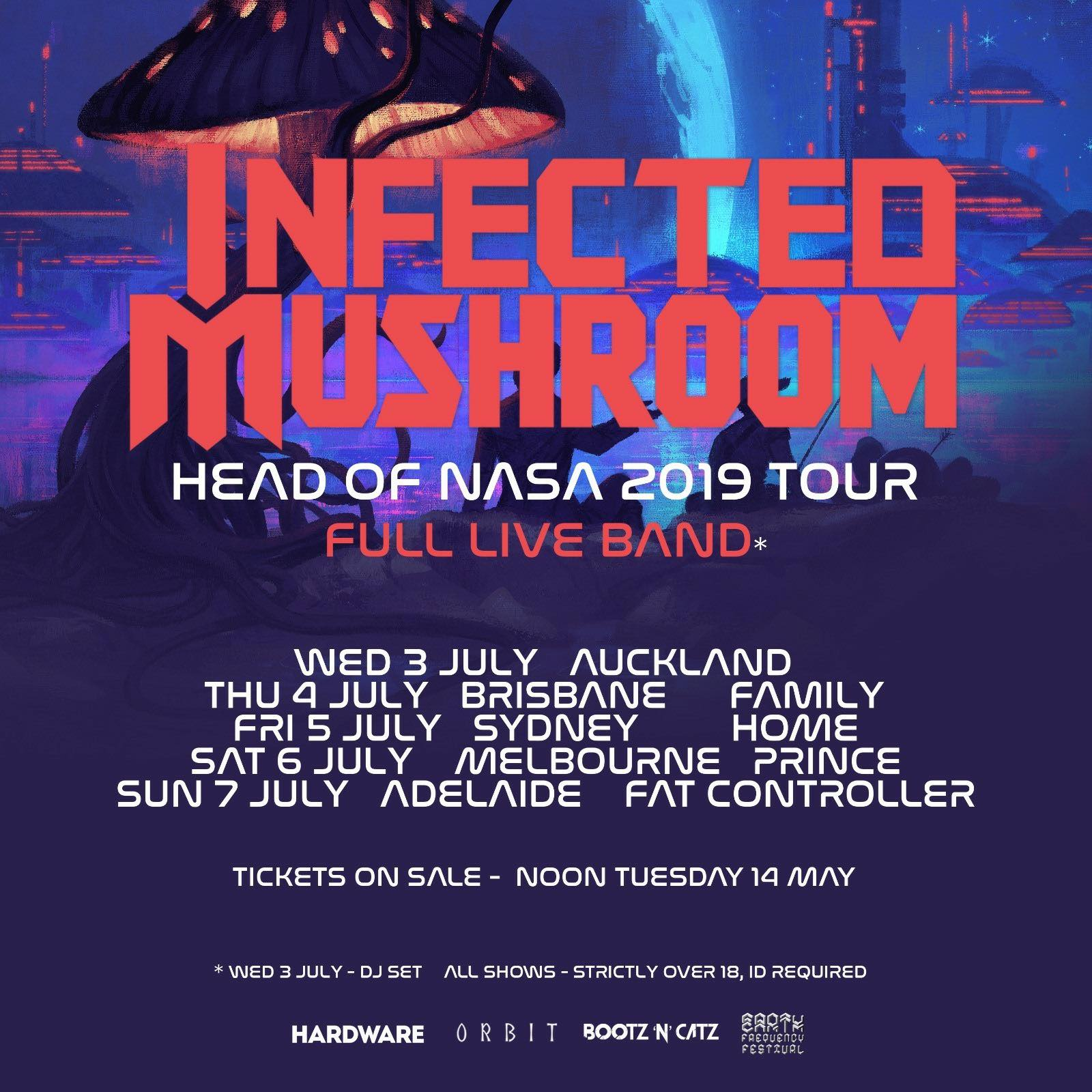 infected-mushroom-2019-australian-tour-oz-edm