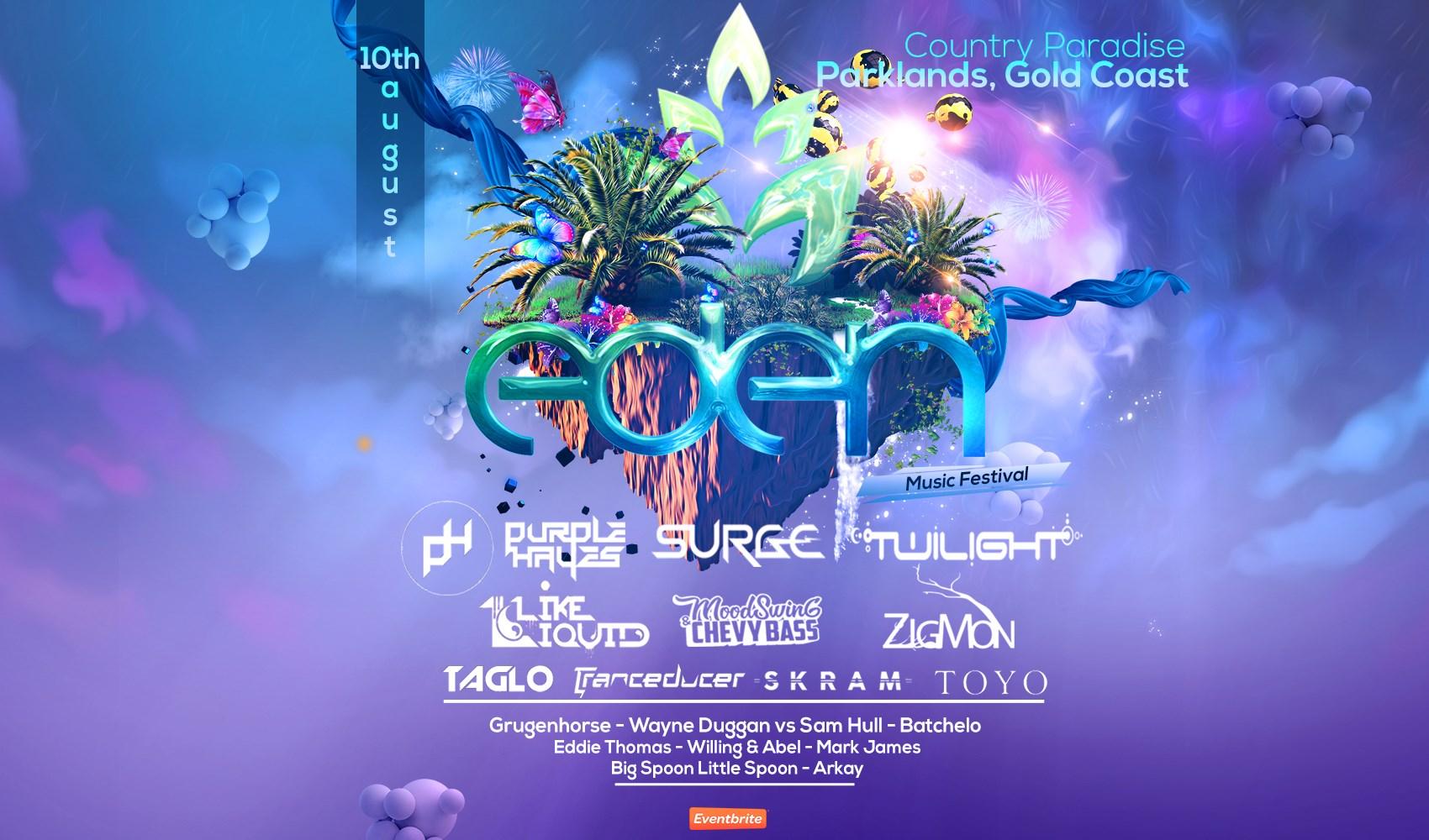 eden-music-festival-gold-coast-2019-oz-edm