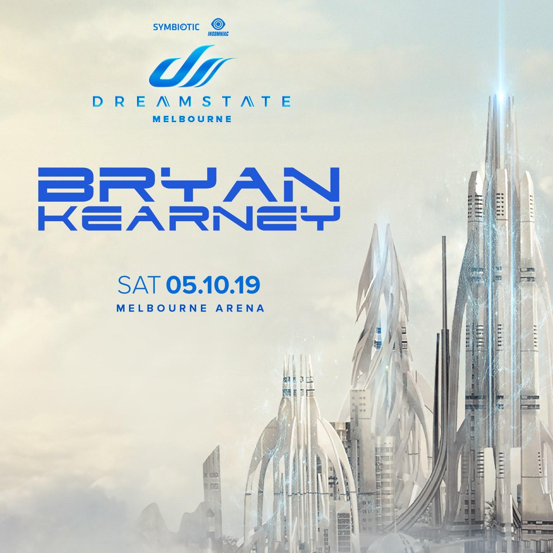 dreamstate-australia-2019-lineup-bryan-kearney