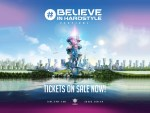 believe-in-hardstyle-festival-feature-brisbane-2019-oz-edm
