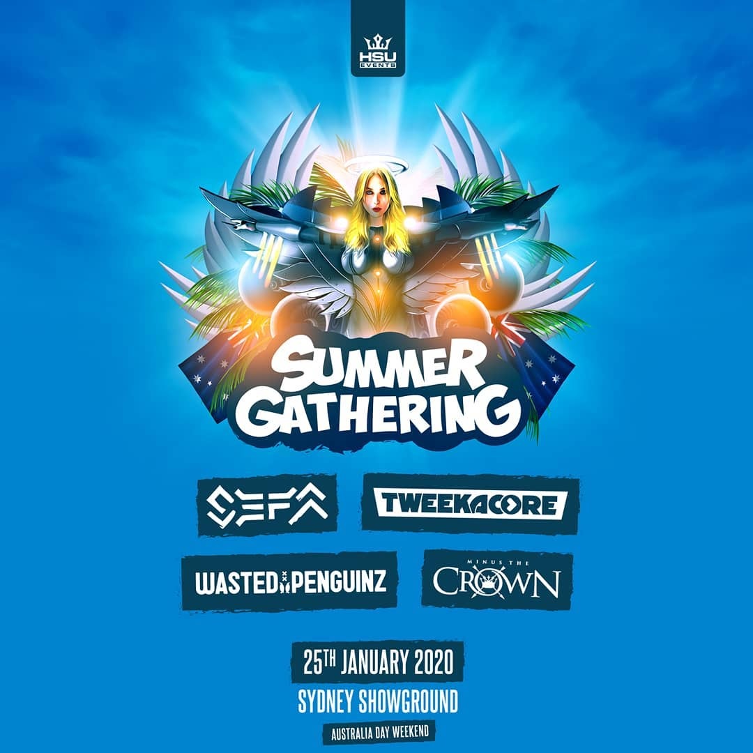 hsu-summer-gathering-sydney-showgrounds-2020-oz-edm