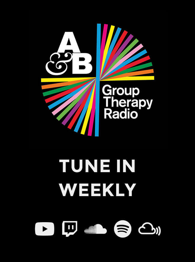 group-therapy-radio-poster-oz-edm