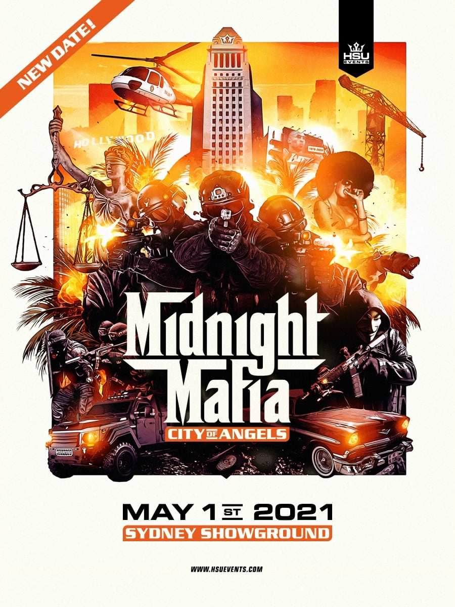 midnight-mafia-city-of-angels-sydney-poster-oz-edm