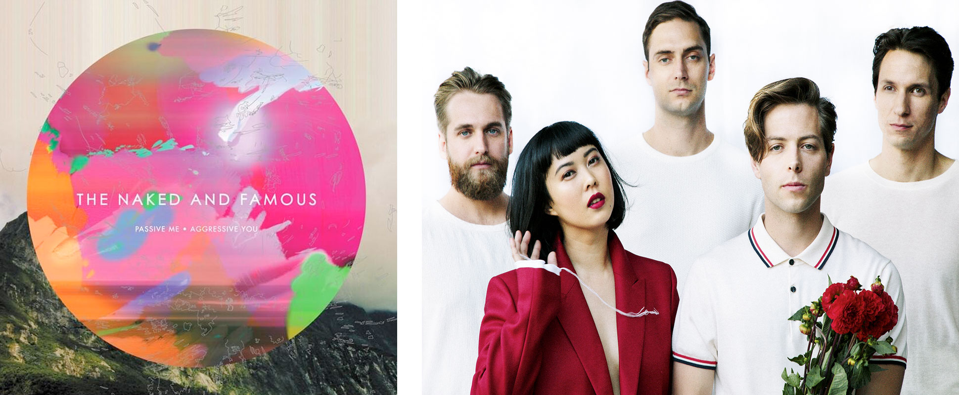 best-dance-albums-2010-naked-famous-passive-me-aggressive-you