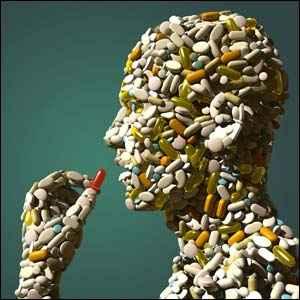 otizm antibiyotik