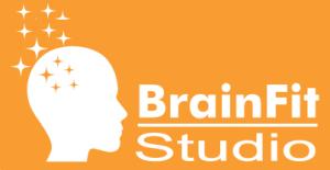 brainfit kozaköy