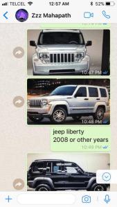 BRYNDIS HELGADOTTIR golddigger escort service prostitution ex model BEWARE criminal girl jeep car gift